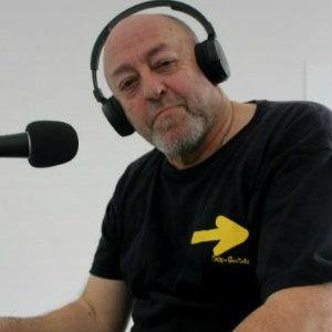 Mário Santos