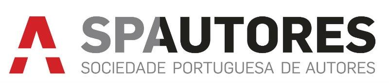 S.P.A. Sociedade Portuguesa De Autores